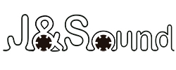 J & Sound