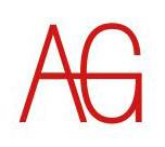 Logo Ana González