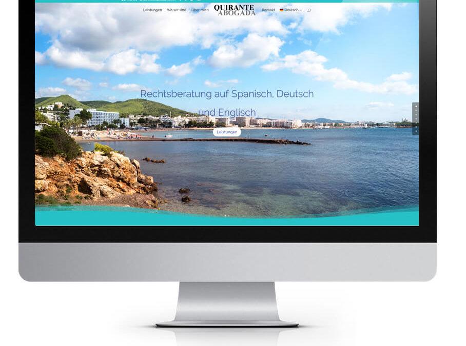 Quirante Abogada Ibiza